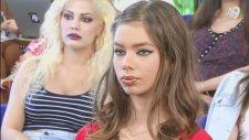 Bazı Kızlar Erkrek Gibi Davranıyor, Sizce Bunun Psikolojik Bir Sebebi Var Mı?