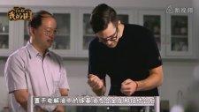 Çinli Bilim Adamlarından Akıllı Sıvı Metal İcadı
