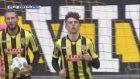 PSV'de Hirving Lozano çıldırdı! Vittesse - PSV (Maç Özeti)