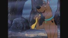 Scooby Doo 13 Hayalet - Canavar Ağaçlar
