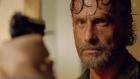 The Walking Dead 8. Sezon 3. Bölüm Fragmanı