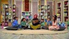 Çocuklarla 10 Dakika - 19.Bölüm
