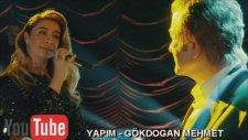 Sıla Gençoğlu & Erol Evgin - Ateşle Oynama 2017 HD