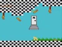 Time Warp Tickers - Beyin Yakan Atari Oyunu