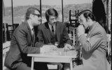 Beyoğlu Kanunu  Ayhan Işık & Piraye Uzun 1971  71 Dk