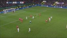 Celtic 1-2 Bayern Munih (Maç Özeti - 31 Ekim 2017)