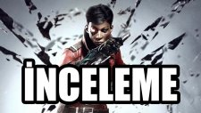 Dishonored: Death of The Outsider - İnceleme