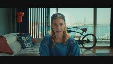 Dünyanın En Güzel Kokusu 2 (2017) Fragman