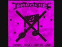 Dünyanın En Kısa Albümü - Earache: World's Shortest Album (2012)