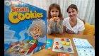 Smart Cookies, Tam Bir Zeka Geliştirici Akıl Oyunu, Birde Yerli Marka Olsaydı