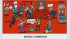 Yks Tarih Doping Hafıza - Divan-I Hümayun