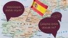İspanya'da çifte vatandaşlık hakkında tüm merak edilenler