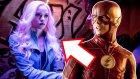 The Flash 4. Sezon 5. Bölüm Fragmanı (Türkçe Altyazılı)