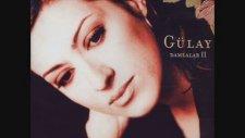Gülay - Babı Giz Damlalar II 2002