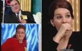 Desti İzdivaç'ta Komik Anlar Flash Tv
