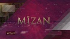 Mizan - 6.Bölüm