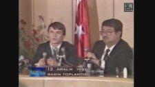 Naim Süleymanoğlu'nun Hayatı (32. Gün TV)