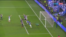 Porto 3-1 RB Leipzig (Maç Özeti - 1 Kasım 2017)