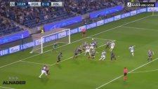 Porto 3-1 RB Leipzig - Maç Özeti izle (1 Kasım 2017)