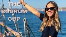 Vlog | Yelken Yarışlarında Yunuslarla Nasıl Yarıştık?