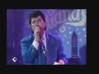 Cengiz Kurtoğlu - Gece Olunca (1992 Teleon Konseri)