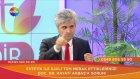 Doç. Dr. Hayati Akbaş-Saç Ekimi Bir Tedavi Şekli midir?- Show Tv