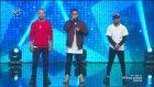 Hip Hop Yapan Gençleri Rezil Eden Acun Ilıcalı