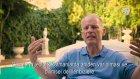 Kenneth Keathley: Allah Hayatı İlahi Bir Yaratışla Yaratmıştır