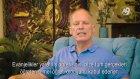 Kenneth Keathley: Allah'ın Bildirdiği Doğruları Anlamak İçin Yaratılış Öğretisini Bilmek Hayatidir