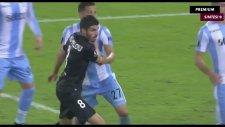 Lazio 1-0 Nice - Maç Özeti izle (2 Kasım 2017)