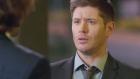 Supernatural 13. Sezon 5. Bölüm Fragmanı