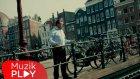 Yılmaz Demirtaş - Bodrum (Official Video)