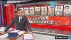 Fatih Portakal'dan Skandal PKK Gafı