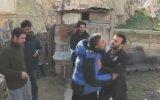 Nuri Bilge Ceylan'ın Nejat İşler'e Rolünü Anlatırken Gaza Gelmesi