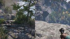 Ubisoft Oyunlarının Fragmanları ve Gerçek Halleri Arasındaki Farklar