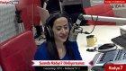 Venhar Sağıroğlu - Aşkın Suskunluğu'ndan Bilmeyeceksin
