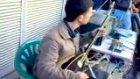 Welat Müzik Mazlum Ektiren