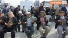 Burhaniye'de 150 Yıllık Zeytinyağı Fabrikası Devlet Desteği ile Yenilendi