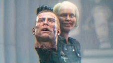 İdam Günü ! | Wolfenstein 2 : New Colossus Türkçe Bölüm 6