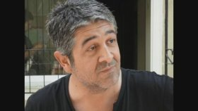Murat Göğebakan - Ayyüzlüm Trap
