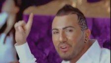 Rober Hatemo - Senden Çok Var (2006)