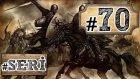 Toprak Bütünlüğü l Mount&Blade Warband Günlükleri - 70. Bölüm #Türkçe