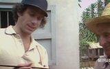 Cuba and the Cameraman (2017) Fragman