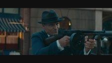 Gangster Land (2017) Fragman