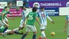 Huddersfield Town 1-0 West Bromwich (Maç Özeti - 4 Kasım 2017)