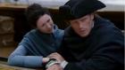 Outlander 3. Sezon 9. Bölüm Fragmanı