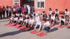 Şehit Asb. Salim Uçar Ortaokulu /Cumhuriyet Çocuğuyuz