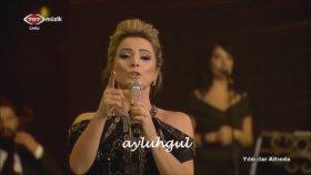 Ayşen Birgör - Beni Çok Sev