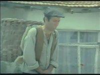 İbo ile Güllüşah - Kemal Sunal & Gülşah Soydan (1977 - 89 Dk)