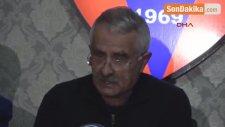 Kardemir Karabükspor'da Başkan ve Yöneticiler İstifa Etti